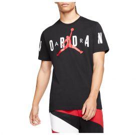 Nike Ανδρική κοντομάνικη μπλούζα Jordan